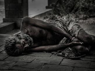 homeless-people...
